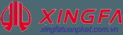 XingFaTuanPhat – Sản Xuất & Thi Công Cửa Nhôm Kính
